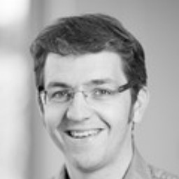 Stefan Herbers's profile picture