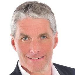 Dr Joachim Eicher - Eicher Kommunikation - Freiburg