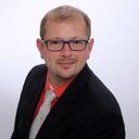 Stefan Lindner - Augsburg