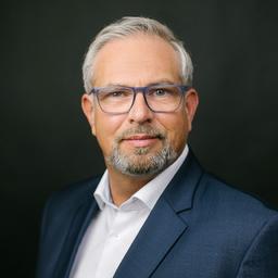 Mag. Michael Durchschlag - BBG Österreichische Bundesbeschaffung GmbH; Federal Procurement Agency - Wien