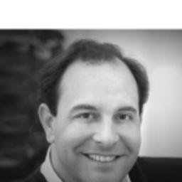 Thomas Gottschall - EIDEX GmbH | Werbemittel Fullservice - Baierbrunn