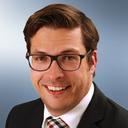 Michael Sigl - Neumarkt