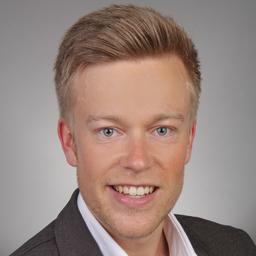 Lasse Schallenberg