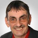 Stefan Uhl - Hanau