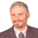 Christian Baumeister - Erlangen