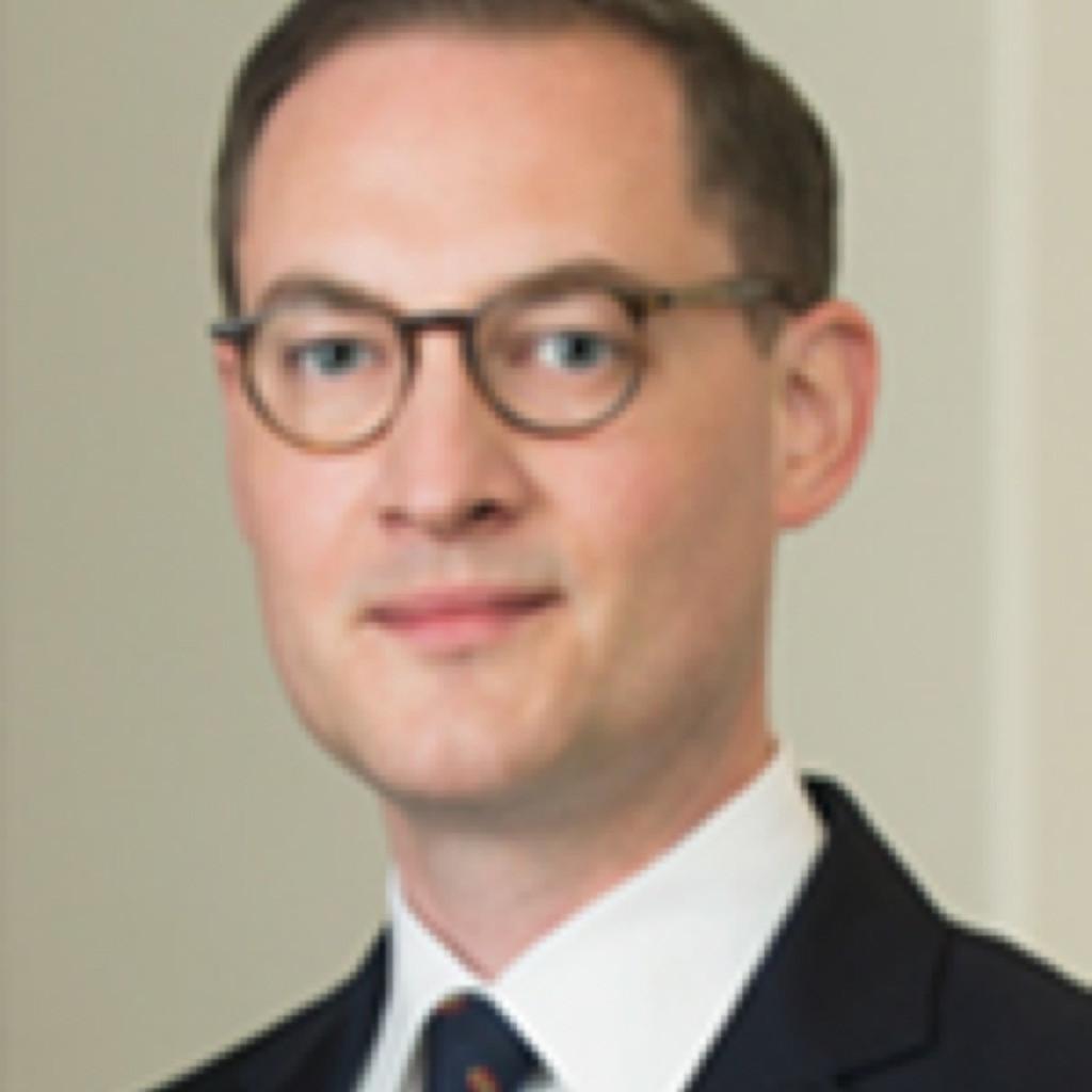 Dr Wanjala Samson H M: Dr. Fabian Von Samson-Himmelstjerna