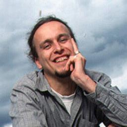 Alexander Hüsing - deutsche-startups.de - Berlin