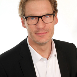 Rüdiger Mohne - Enterprise IT Experts - Düsseldorf