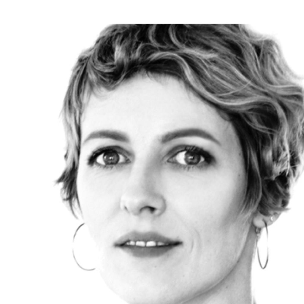 Nicole Dittrich