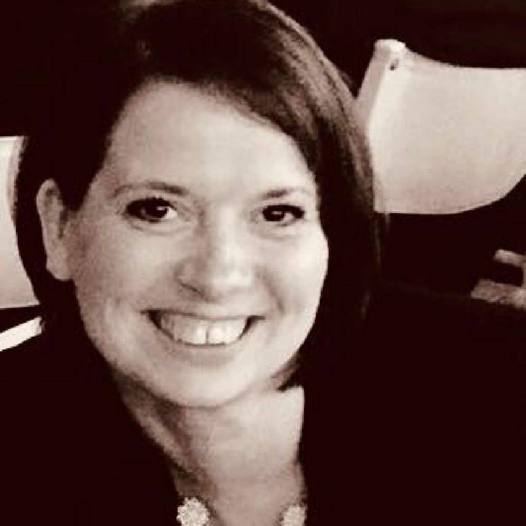 Daniela Bussenius's profile picture