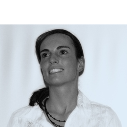 Theresa Hermann - Kommunikation in Transformation - Dresden