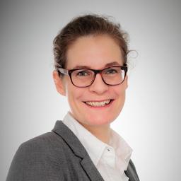 Katharina Meese - Dräger  Safety AG & Co. KGaA - Lübeck