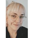 Nicole Pfeiffer - Uniklinikum Leipzig