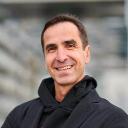 Peter Opdemom