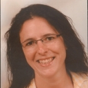 Manuela Steiner - Flörsheim