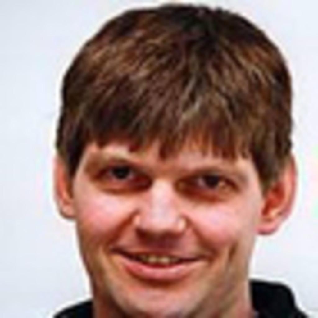 Prof dr andreas cramer professor westf lische for Cramer hamburg