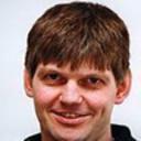 Andreas Cramer - Gelsenkirchen