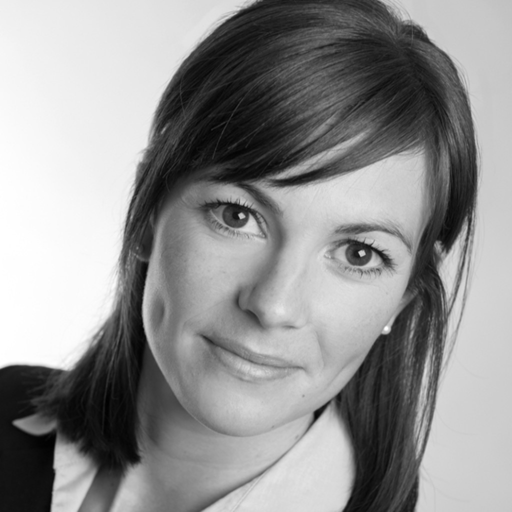 Kristina Böhm
