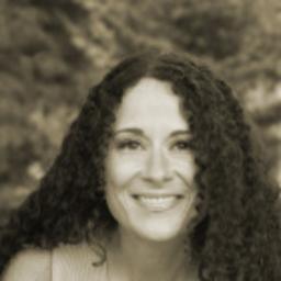 Martina Lammel