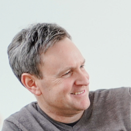 Lars Geiseler - eurosysteam // - Heidelberg
