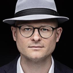 Frank Gabel - Radio PrimaTon und radiohashtag+ - Sommerhausen