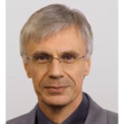 Joachim Hoff - Joachim Hoff - Schorndorf