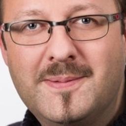 Marcus Kemper