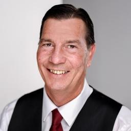 Torsten Ramm's profile picture