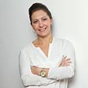 Bianca Moser - Salzburg
