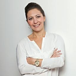 Bianca Moser - Salzburger Immobilien - Salzburg