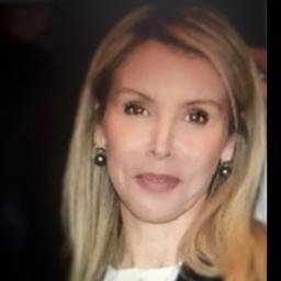 Yvonne Esser's profile picture