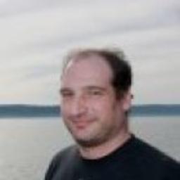 Alexander Posch