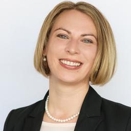 Kristina Beer's profile picture