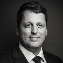 Daniel Hirschberg