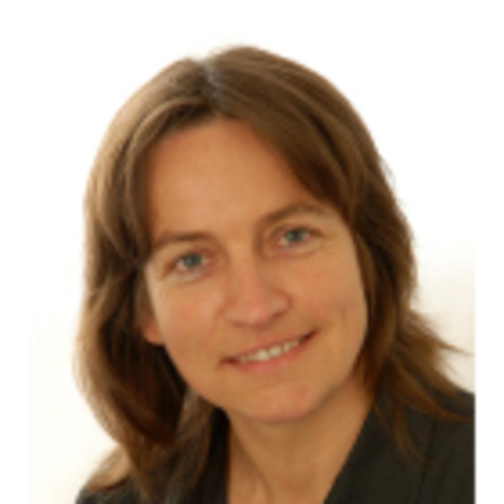 Barbara Drüke's profile picture