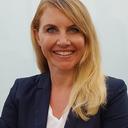 Sonja Schmidt - Augsburg