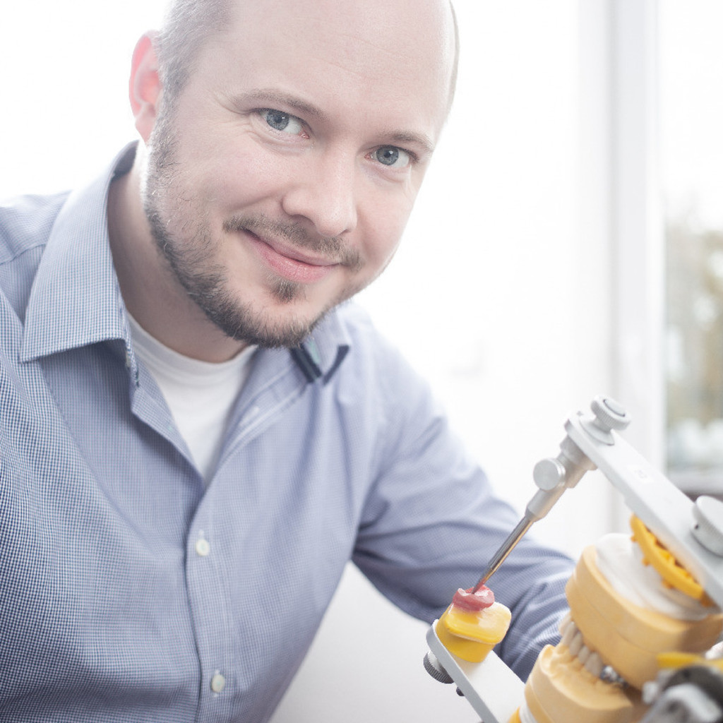 timo werner  produktmanager  bego implant systems gmbh