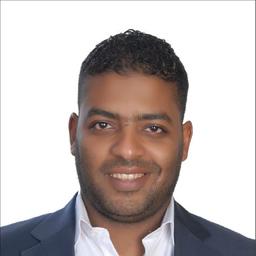 Abdeldayem Ali - beQualified GmbH - Cologne