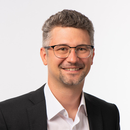 Alexander Gölz