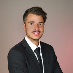 Ing. Christoph Haselbeck - Hochschule für angewandte Wissenschaften München - Munich