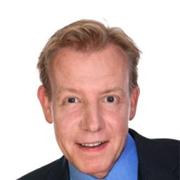 Thomas Schellenberg