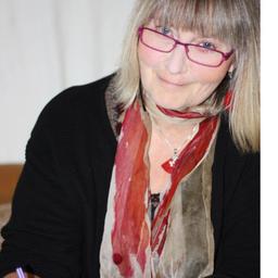 Karin Schanzenbach - Lektorat und Yoga - Hamburg
