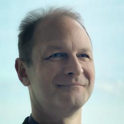 Michael Schmidt - Commerzbank AG - Frankfurt