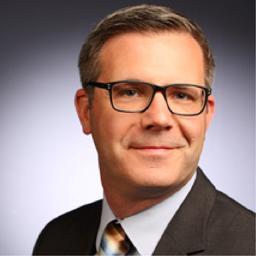 Jens Baranowski's profile picture