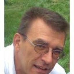 Uwe Keursgen's profile picture