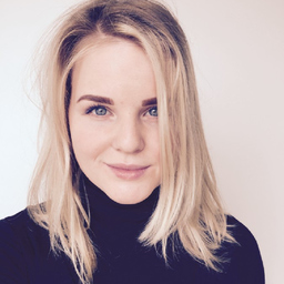 Alena Vekshina - mypar.ch - Bern