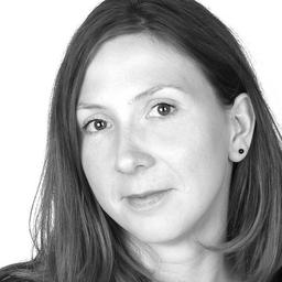 Dipl.-Ing. Patty Gadegast - HASOMED GmbH - Magdeburg