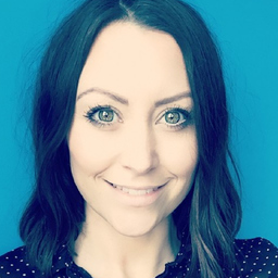 Lisa Gruner's profile picture