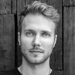 Tim Hautkappe - KommGutHeim UG - Regensburg