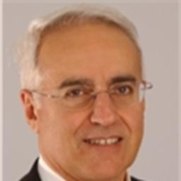 Prof. Nabil Harfoush - Manara International Resources Inc. - Toronto
